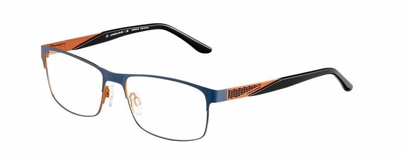 ... lunettes rectangles hommes lunettes en plastique Lunettes de vue  tendance ... cf4e95e4261