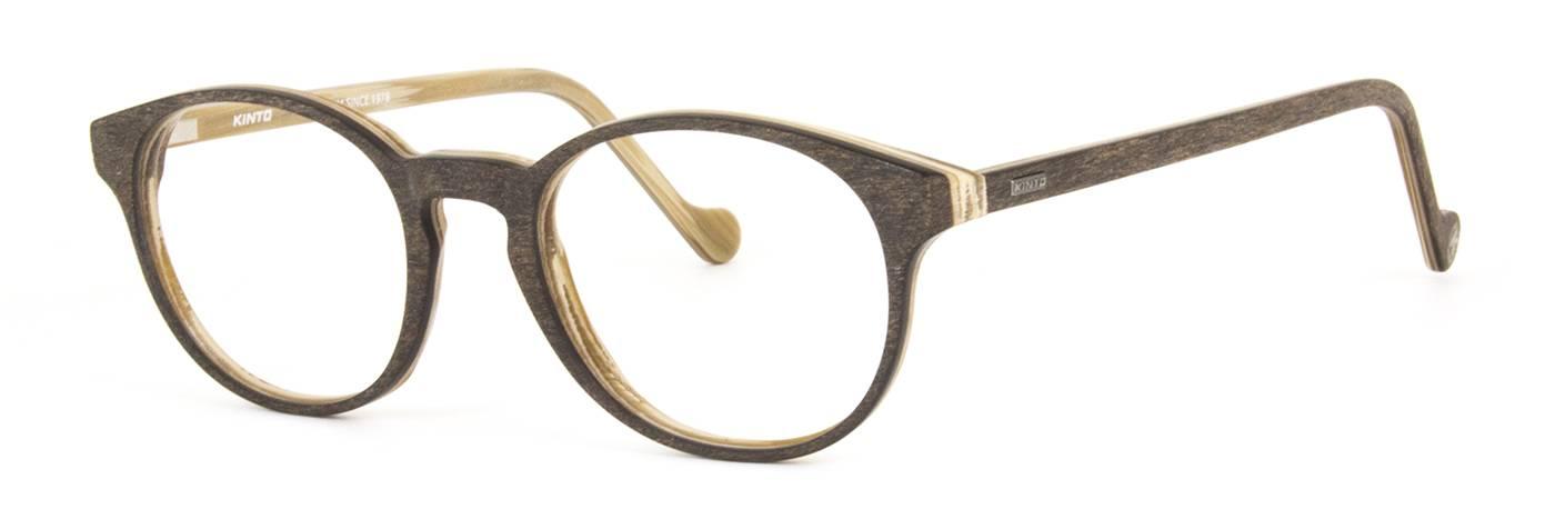 30f0d7e5ca8acf ... Opticien spécialiste lunettes petit visage, adultes,  adolescents,Toulouse Minimes Barrière de Paris ...