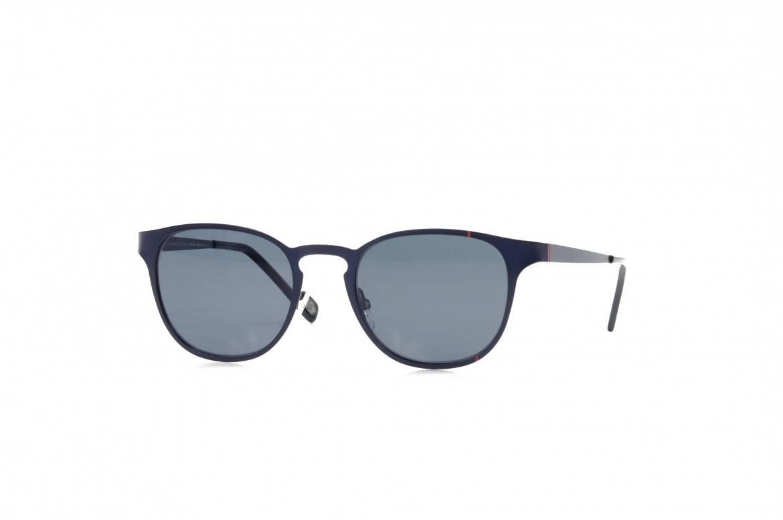 79b2cd8c83 Les lunettes Polasol : les lunettes polarisées 100% origine France ...