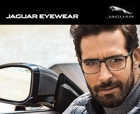 386e2f0d71 Lunettes tendance homme, découvrez Jaguar ou le style sportif Au ...