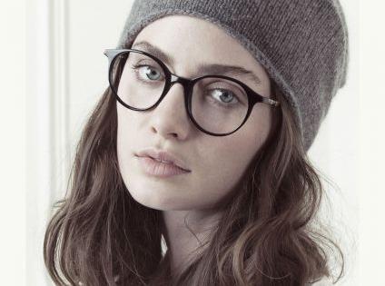 lunettes-tendance